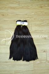 Hair from viet nam