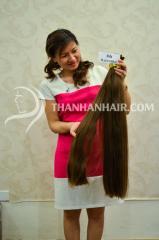 Thanh an vietnamese hair from thanh an hair company