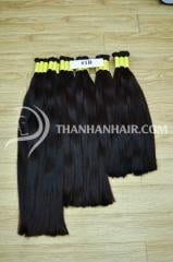Thanh an vietnamese hair from thanh an hair company