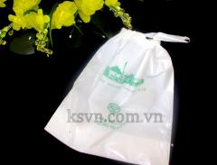 Best selling drawtape , drawstring plastic bag