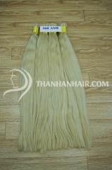 Hair quality highest from vietnam company