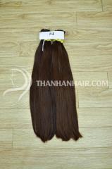 Vietnamese hair color hair...