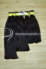 highest quality from thanh an hair company...