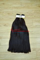 Vietnamese hair high quality hair ...