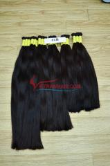 Color 1B from thanh an hair company
