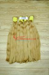 Color 16H from thanh an hair company