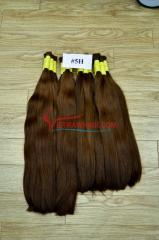 High hair from thanh an hair company