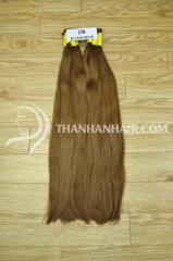 Best selling hair From vietnamese human hair