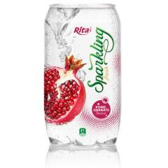 Rita drink  Sparkling-fruit_pet-350ml_02