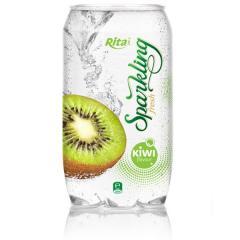 Rita drink  Sparkling-fruit_pet-350ml_01(ritadrinks.asia)
