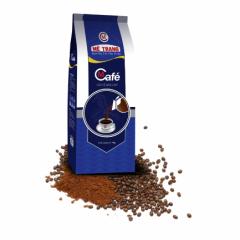 M-Café Ground Coffee