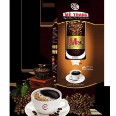 Mro Coffee