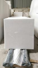 Marmură albă - Cod: AS - SZ