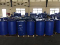 Hóa chất Diethylene Triamine Penta methylene phosphonic acid DTPMPA