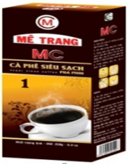 MC 1 Ground Coffe