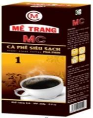 MC 1 Ground Coffe
