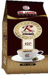 Robusta Coffe Bean