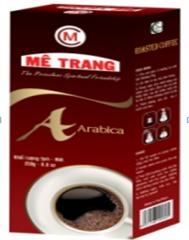 Arabica Ground Coffe