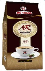 Arabica Robusta Coffe Bean