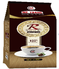 Robusta Coffe Bean