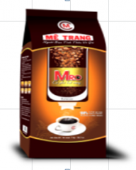 Mro Coffe Bean