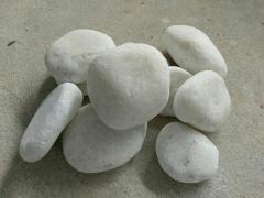 Piatră pietriș / piatră cu pietriș