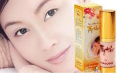 The Beauty Tay Thi Lotion-the Natural Anti-melasma Skin Care Product