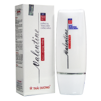 Valentine Sunscreen Lotion Spf 50