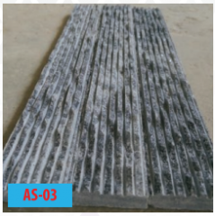 Decorative Marble - AS - 03
