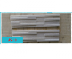 Decorative Marble - AS - 10