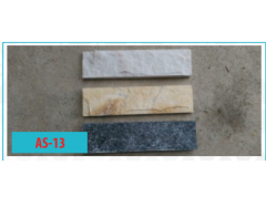 Decorative Marble - AS - 13