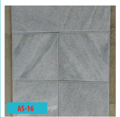 Decorative Marble - AS - 16