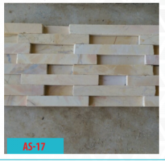 Decorative Marble - AS - 17