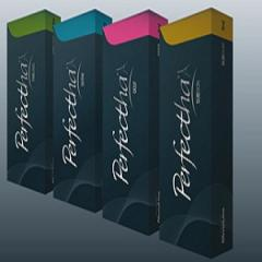 Order Original Perfectha Derm at cheaper price