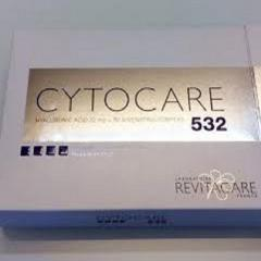 Order Original Cytocare 502 5x5ml by REVITACARE