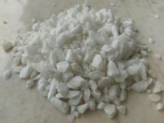 Chip stone