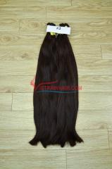 Brazilian hair highest quality