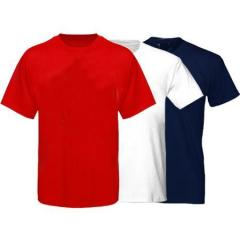 THE BEST T-SHIRT WITH HIGH QUALITY AND COMPETIVE PRICE