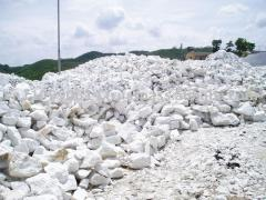Calcium Carbonate