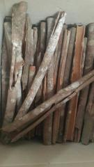 CASSIA/CINAMON WITH COMPETITIVE PRICE FROM VIET NAM