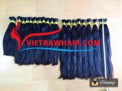 Cheap remy hair,Unprocessed virgin Vietnam hair