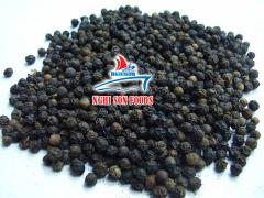 PEPPER FROM VIETNAM