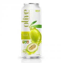 Wholesale Beverage Olive Best Fruit Juice For Health