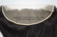 Lace Base, Silk Base, Closures with The Best Price Wholesale Supplier