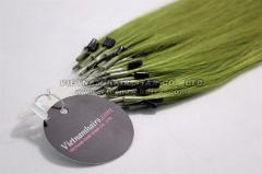 Micro Loop Hair Extensions with The Highest Quality Cheap Price