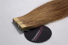 PU Tape-in Hair Extensions