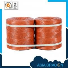 High Quality Wrapping Baler Twine