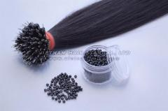 Nano-link Hair Extensions Top High Quality Very Cheap Price