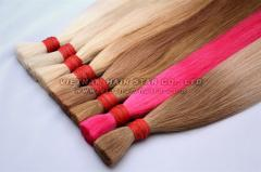 Accessories for hairdressing salons