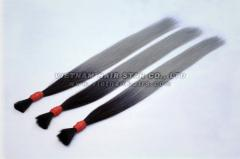 Super Double Drawn Remy Hair with Top Best Price Supplier